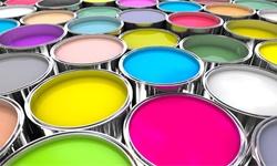 2020年中国防腐涂料行业市场分析:产量突破500万吨 销售规模突破千亿元