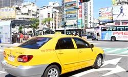 2020年中国出租车行业市场现状及发展趋势分析