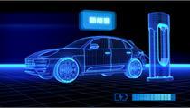 如何看待当前新能源汽车产业园规划现状?