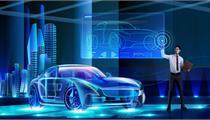 陕西省新能源汽车产业发展现状解析 企业数目激增