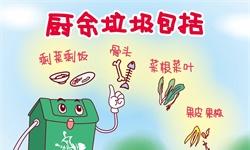 2020年中国餐厨垃圾处理行业市场现状及发展趋势