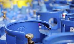 2020年全球及中国<em>LPG</em>行业发展现状分析 国内<em>LPG</em>表观消费量突破6000万吨