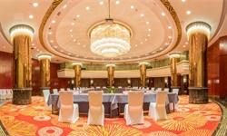 2020年中国在线酒店预订行业发展现状及趋势分析