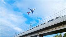 航空产业园遍地开花 产业园产业链简介分析