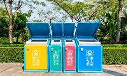 2020年中国农村<em>垃圾处理</em>行业市场现状及发展前景分析 2022年<em>垃圾处理</em>村占比将超9成