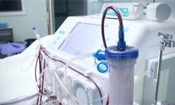 2020年中国血液透析行业细分市场现状及发展趋势