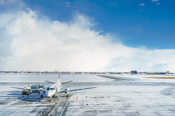航空产业园