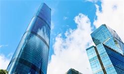 2020年中国楼宇智能化行业市场现状及发展前景
