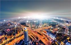 京津中关村科技城打造5G智慧园区