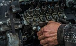 2020年中国内燃机行业发展现状分析 产品可靠性问题制约产业中高端化发展