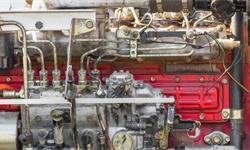 2020年中国内燃机行业发展现状分析 <em>汽油机</em>仍占据主导地位