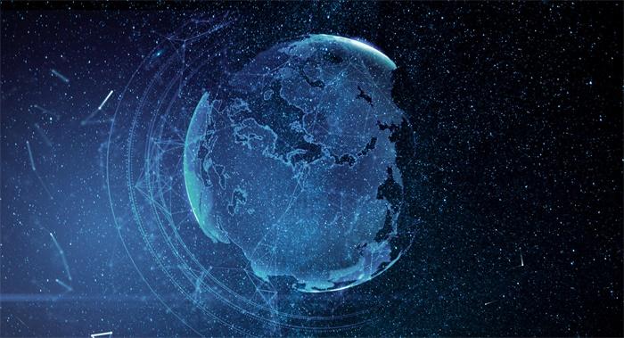 对地球进行回波定位,科学家再次发现地球地底存在巨大的未知异常结构