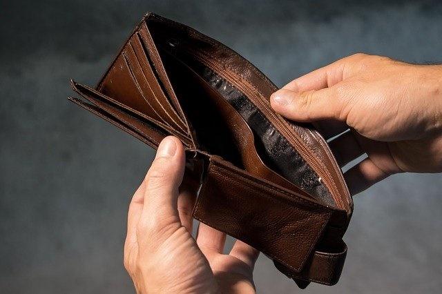 下个月工资的2个变化,看看你是否在7月能多领一笔钱