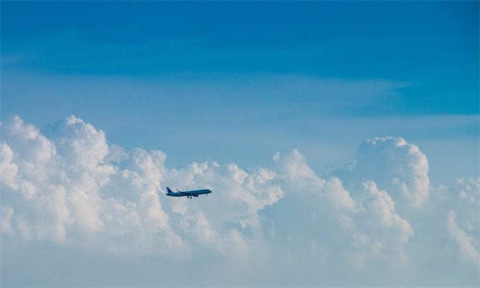 时隔近两年!波音737MAX获批复飞,将迎来这些关键变化……
