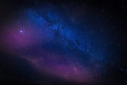 10年了!NASA宣布詹姆斯·韦伯太空望远镜再次延期 成本已高达97亿美元
