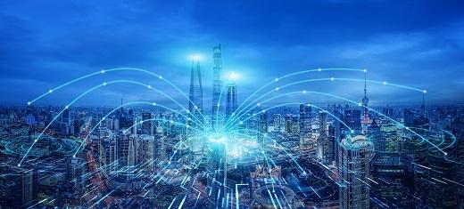 物尽其用?为加快互联网普及,英国宽带公司或将在下水道中安装网络电缆