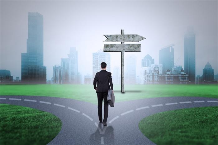 陈春花最新演讲:经营环境五大改变,企业如何把握新机遇