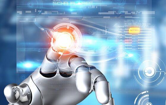 """AI+教育""发展势头强劲 正在引起一场教育革命"