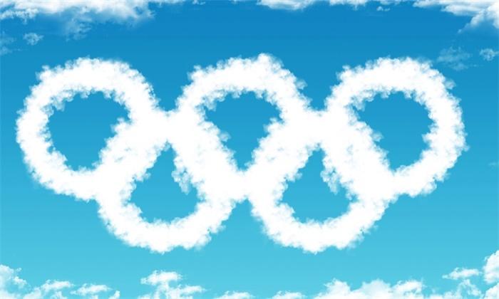提前1天!东京奥运会火炬接力日程公布 历时122天福岛县为起点