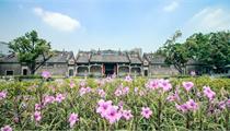 广州市文化旅游新业态项目扶持申报指南