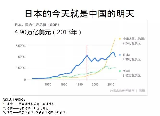 《【天富手机客户端登录】日本经济下行30年,逆势增长的企业都长啥样?》