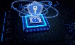 2020年中国工业信息安全行业市场现状及发展前景分析 预计全年市场规模将近20亿元