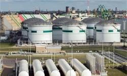 2020年中国<em>LNG</em>行业市场现状及发展前景分析 未来五年内供给量有望突破2000亿立方米