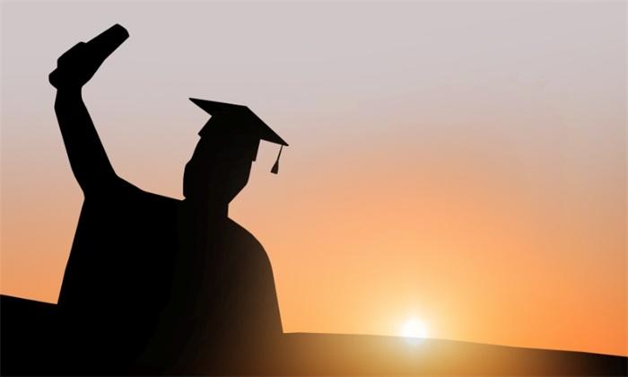 全球诺贝尔奖得主最多的30所大学:美国21所上榜,哈佛四大领域包揽第一