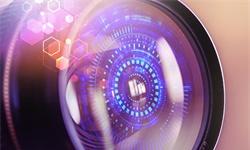 2020年全球摄像头<em>镜头</em>行业市场现状及发展前景分析 2025年市场出货量或将突破百亿颗