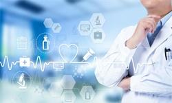 2020年中国互联网<em>医疗</em>行业最新政策汇总分析 利好政策助推迈入3.0时代
