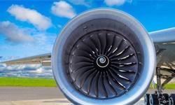 2020年中国航空<em>装备</em>行业细分市场现状分析 <em>航空</em>器整体市场占比超一半