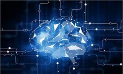 孕期需谨慎!研究称:新冠病毒或能瓦解血脑屏障,从而感染人类脑细胞