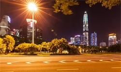 2020年中国<em>照明</em><em>工程</em>行业细分市场现状分析 功能<em>照明</em>市场份额略降仍占主导地位