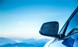 2020年中国<em>汽车玻璃</em>行业市场现状及发展趋势分析 企业兼并重组将成为未来发展趋势