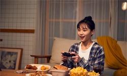 2020年中国她游戏行业市场现状及发展前景分析 2024年市场规模将突破700亿元