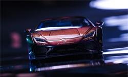 2020年中国汽车改装行业市场现状及发展趋势分析 个性需求仍将是推动市场发展主力