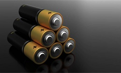 2020年中国<em>锂电池</em>电解液行业市场分析:出货量将近20万吨 市场规模将近80亿元