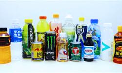 消費品品類速覽017: 功能飲料