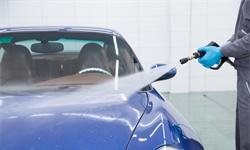 2020年中国<em>汽车</em><em>养护</em>行业市场现状及发展趋势分析 专业化、连锁化、规范化方向发展