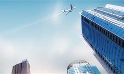 业务锐减40%!空客将在欧洲裁员1.5万人:最好自愿离职,不排除强制失业
