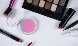 2020年中国化妆品行业市场现状及发展趋势分析