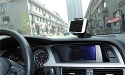 2020年中国<em>汽车用品</em>行业发展现状分析 市场规模将突破9000亿元
