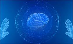 治疗老年痴呆症又有希望了?科学家可能找到了大脑开始崩溃的关键基因
