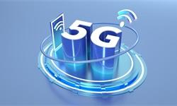 2020年中国5G产业链现状及发展前景分析