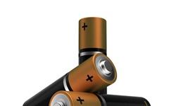2020年中国锂电池正极材料行业发展现状分析