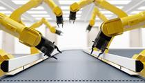 浅谈深圳机器人产业发展迅速的五大优势