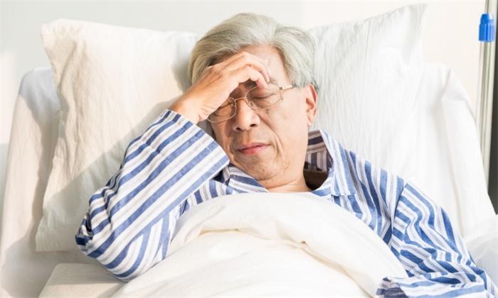 人类停止衰老的时代要来了?科学家从细胞和基因中发现逆转衰老的线索