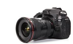 2020年全球CMOS图像传感器行业发展现状及前景