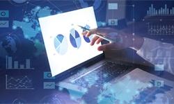 2020年中国<em>工业</em>互联网行业市场分析:顶层设计推动创新性发展 智能制造将迎高速发展