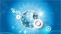 中国(杭州)工业互联网产业园发展现状及前景